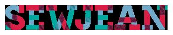 Sewjean Logo 1