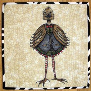 o-ostrich-a_1024