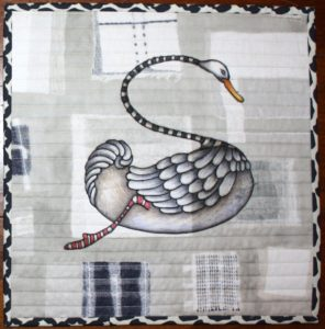 s-swan-b_1024