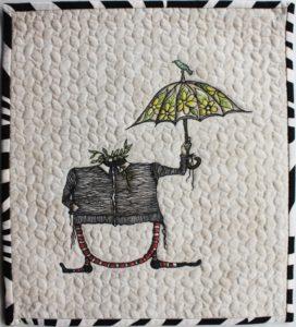 u-umbrella_1024